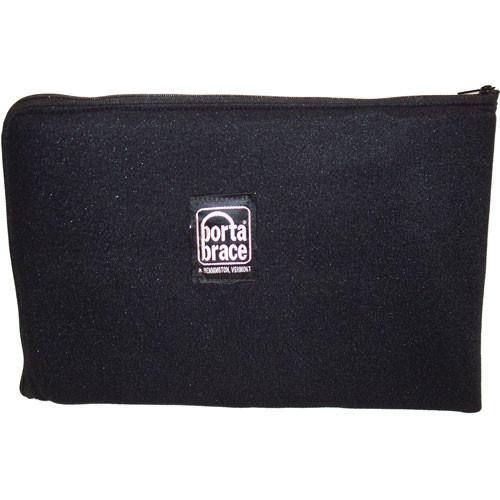 Porta Brace PB-BCAMM Padded Accessory Pouch (Medium, Single)