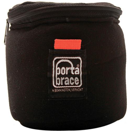 "Porta Brace PB-LC4R 4.0"" Lens Cup (Red Tab)"