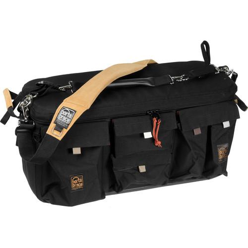 Porta Brace PC-3 Production Case (Black)