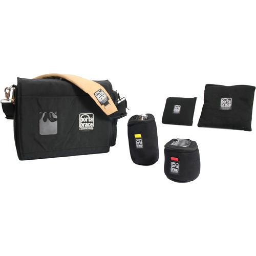 Porta Brace Packer PKB-26DSLR