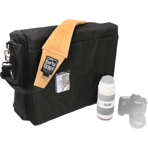 Porta Brace Packer PKB-27DSLR