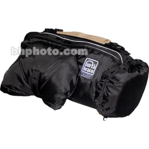 Porta Brace POL-MDVX100 Polar Mitten Heated Camcorder Case