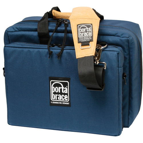 Porta Brace PR-C1 Projector Case
