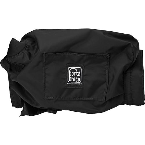 Porta Brace QS-M2 Rain Slicker