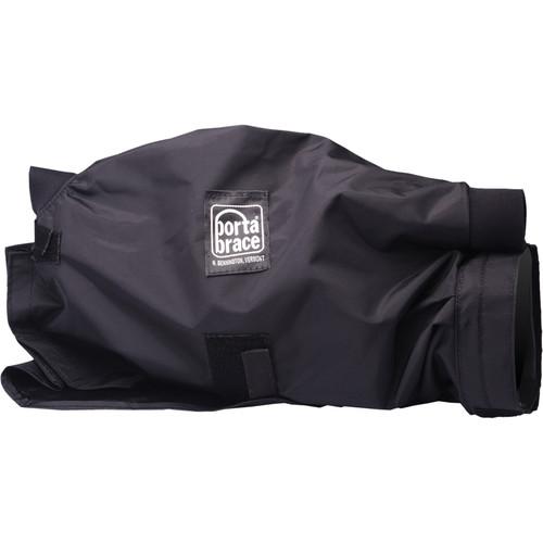 Porta Brace QS-M3 Quick Slick Mini Rain Cover