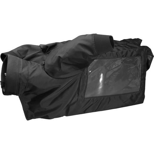 Porta Brace QS-2 Quick Slick Camera Case