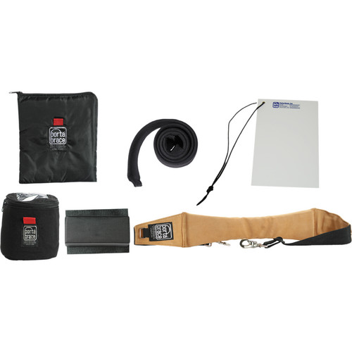 Porta Brace RIG-KIT1 for the RIG-1SR Case Kit