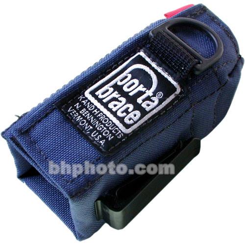 Porta Brace RMB-195 Radio Mic Bouncer