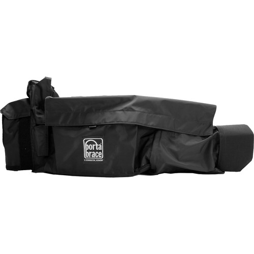 Porta Brace RS-22VT Rain Slicker
