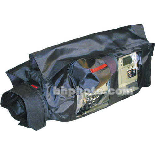 Porta Brace RS-25 Camcorder Rain Slicker