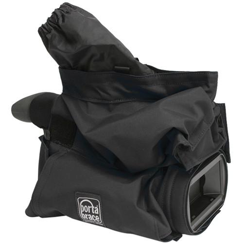 Porta Brace RS-EX1B Sony PMW-EX1R Rain Slicker