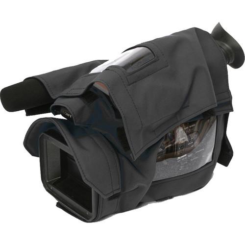 Porta Brace RS-FZ17B Rain Slicker