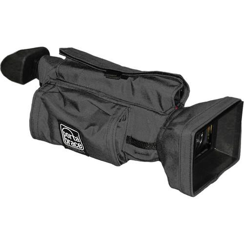 Porta Brace RS-GL2B Rain Slicker for Canon GL-2 or XM-2 Camcorder