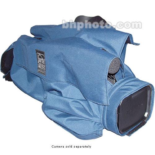 Porta Brace RS-HD100/FS Rain Slicker
