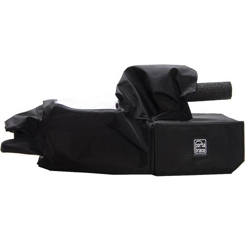 Porta Brace Rain Slicker for Sony NEX-FS100U Camcorder