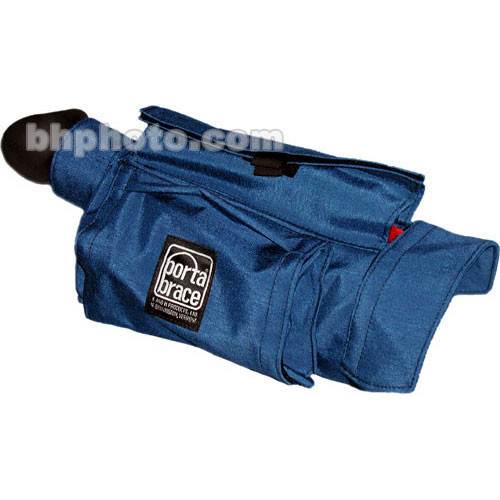 Porta Brace RS-PD170 Camcorder Rain Slicker
