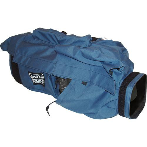 Porta Brace RS-S270 Mini-DV Rain Slicker