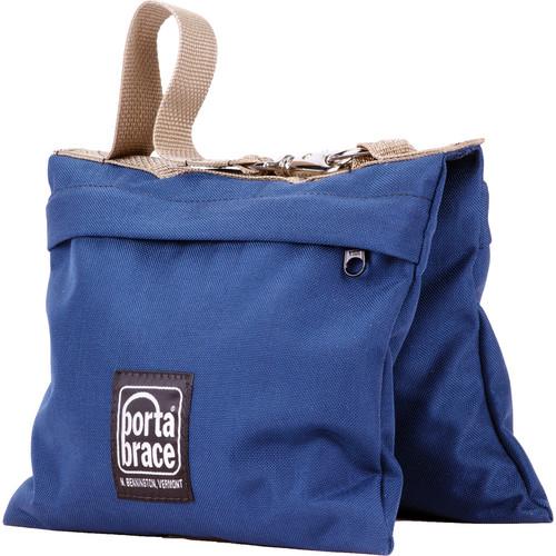 Porta Brace Sandbag - Empty - Holds 15 lbs