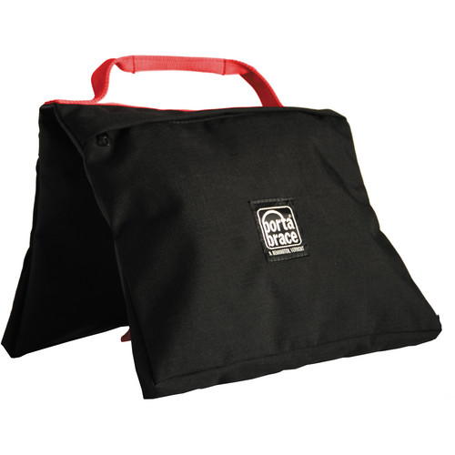 Porta Brace Sandbag (40 lb) - Empty