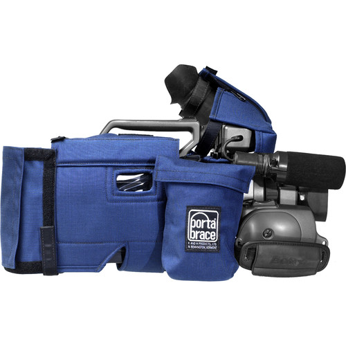 Porta Brace SC-D250 Shoulder Case