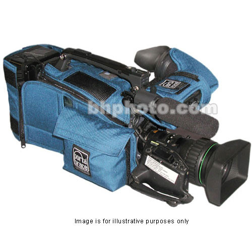 Porta Brace SC-D700 Shoulder Case