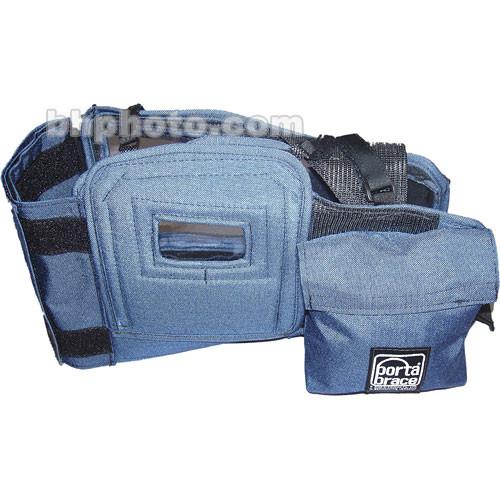 Porta Brace SC-DNS33 Shoulder Case