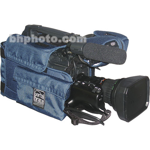 Porta Brace SC-DSR450 Shoulder Case