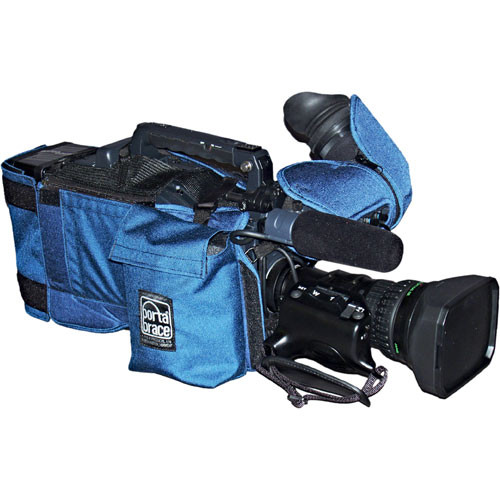 Porta Brace SC-DV5000U/FS Shoulder Case