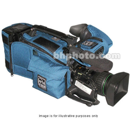 Porta Brace SC-DV5000U Shoulder Case