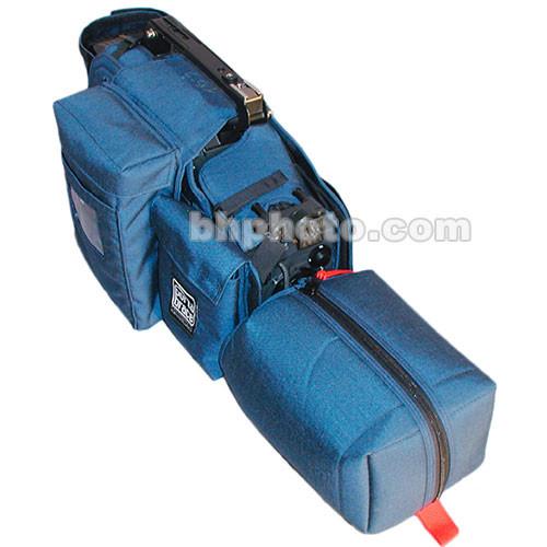 Porta Brace SC-F350 Shoulder Case