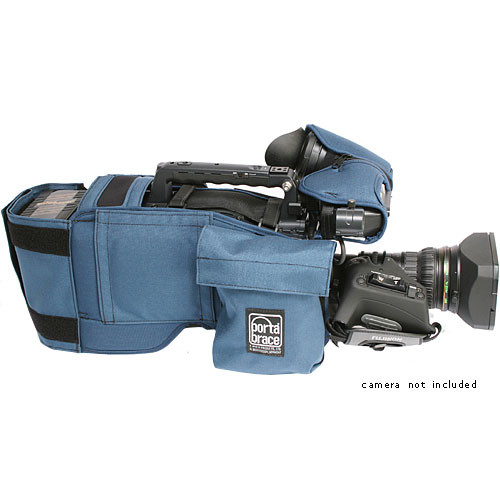 Porta Brace SC-HPX500 Shoulder Case