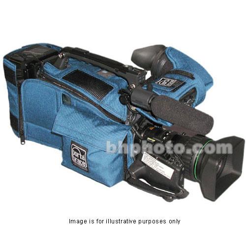 Porta Brace SC-SDX900 Camcorder Shoulder Case