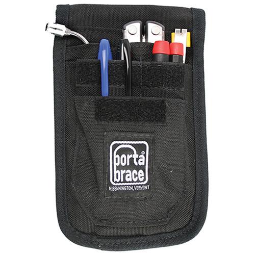 Porta Brace SK-3 Side Kit