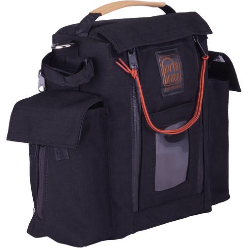 Porta Brace SL-1 Sling Pack (Black)