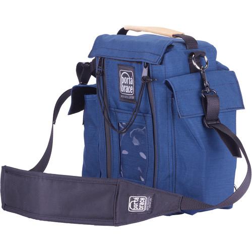 Porta Brace SL-1 Sling Pack (Blue)