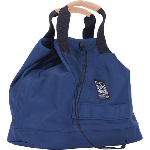 Porta Brace SP-2 Sack Pack, Medium (Blue)