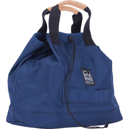 Porta Brace SP-3 Sack Pack, Large (Blue)