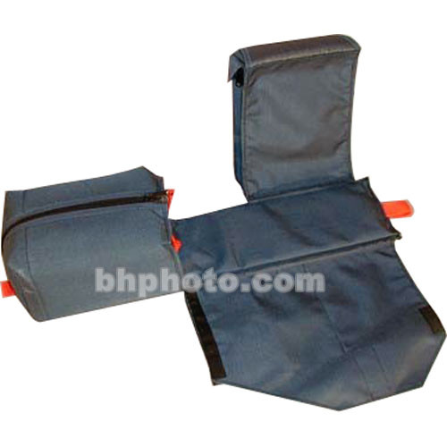 Porta Brace TB-1 Travel Boot Case