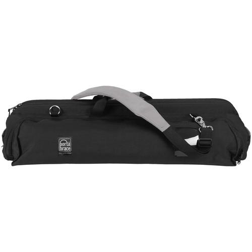 Porta Brace TLQB-35  Quick Tripod/Light Case (Black)