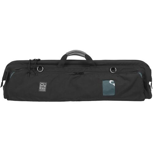 Porta Brace TLQB-39XT Quick Tripod/Light Case (Black)