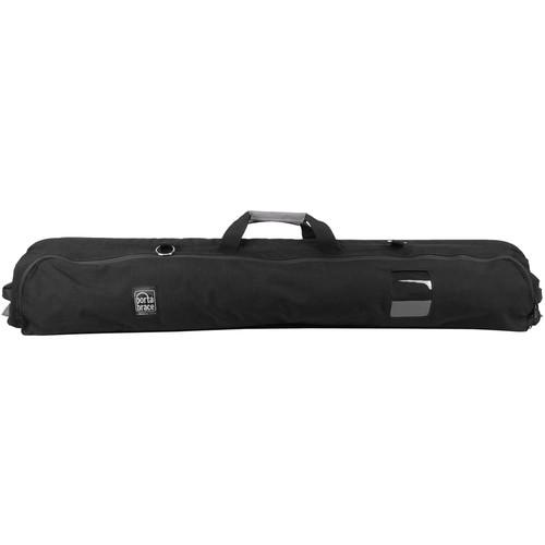 Porta Brace TLQB-46 Quick Tripod/Light Case (Black)