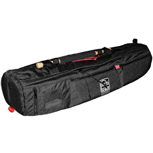 Porta Brace TMB-38B Tripod Mummy Case (Black)
