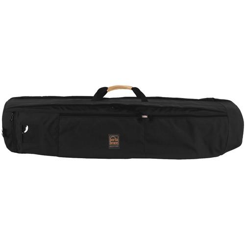 Porta Brace TS-38B Tripod Shell Case (Black)