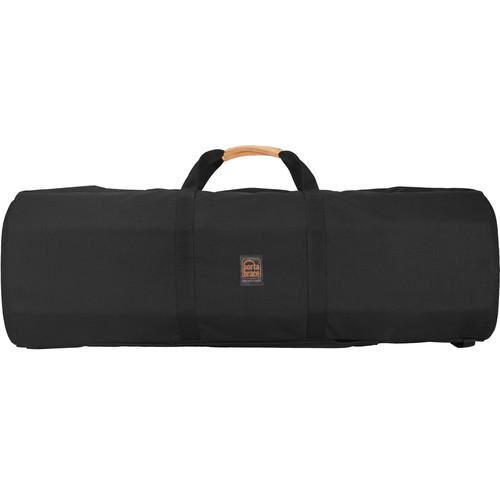 """Porta Brace TSB-41H 41"""" Tripod Shellpack (Midnight Black)"""