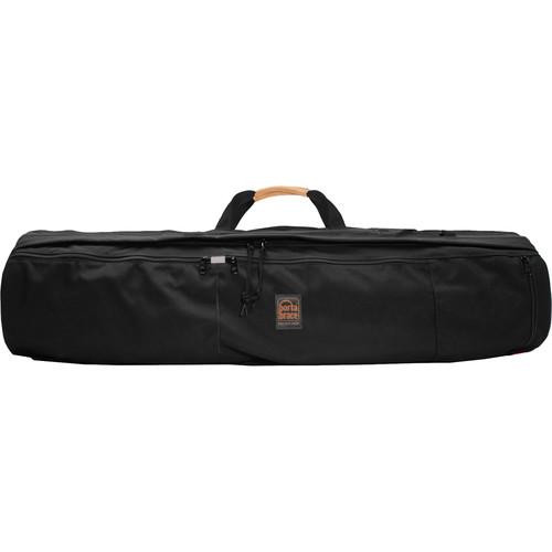 Porta Brace TS-46B Tripod Shellpack (Black)