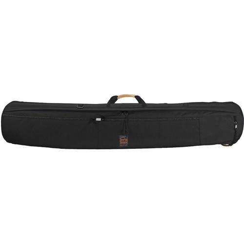 Porta Brace TS-50A Padded Tripod Shell Case (Black)