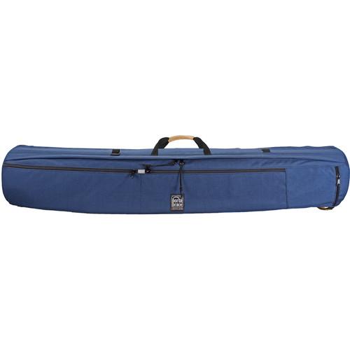 Porta Brace TS-50A Padded Tripod Shell Case (Blue)