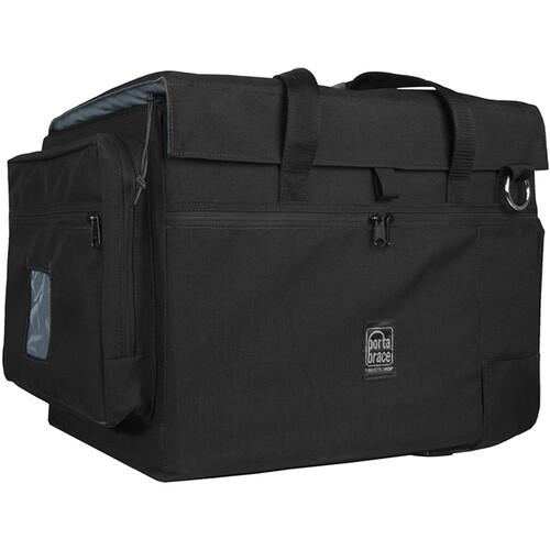 PortaBrace RIG-3SRK Large RIG Camera Case and Interior Kit