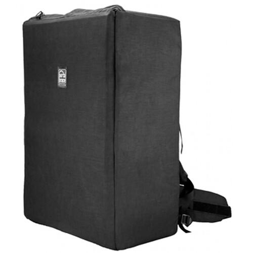 Porta Brace RIG-4BKSRK Backpack