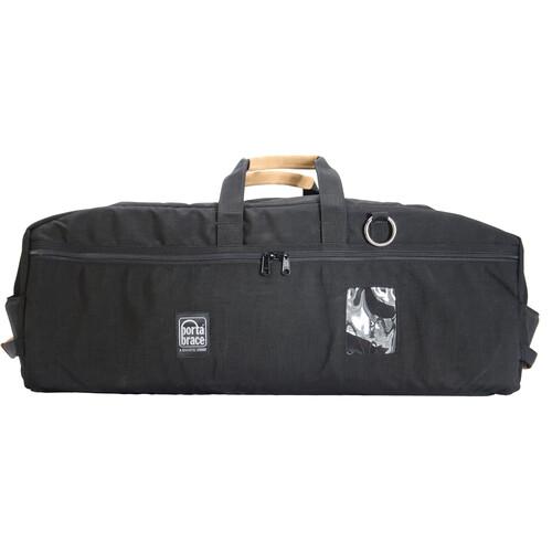 Porta Brace RIG-6SRK Run Bag-Style Soft Case for Camera Rig